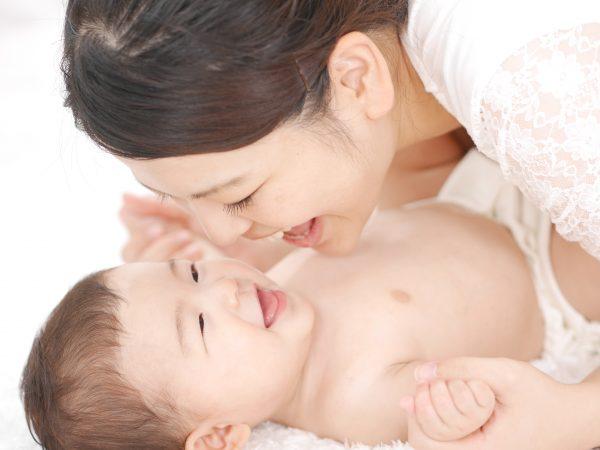 赤ちゃんに最適な暖房器具とは